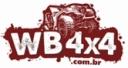 WB 4x4